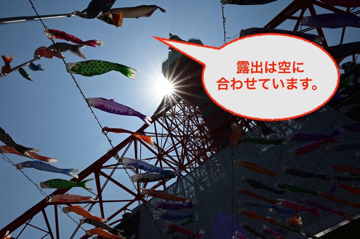 f:id:tatsumo77:20200530213441j:plain