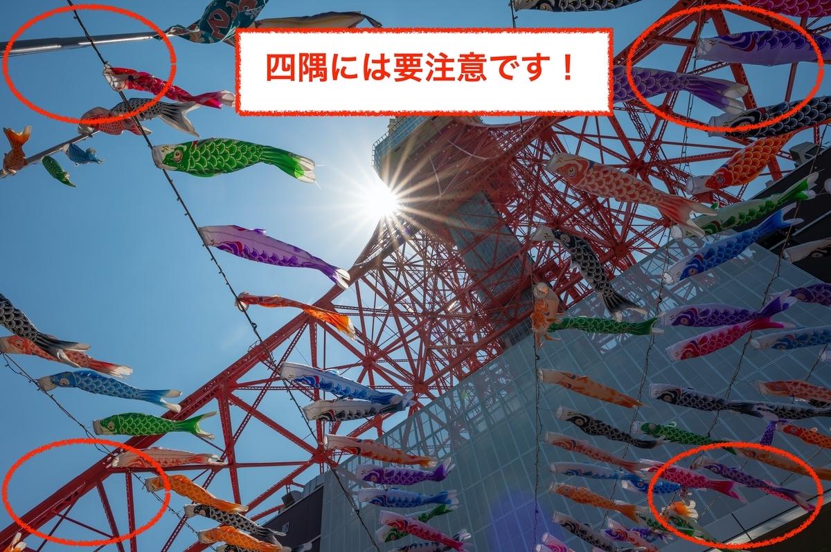 f:id:tatsumo77:20200530213712j:plain