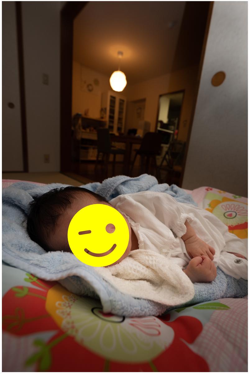 f:id:tatsumo77:20200609175715p:plain