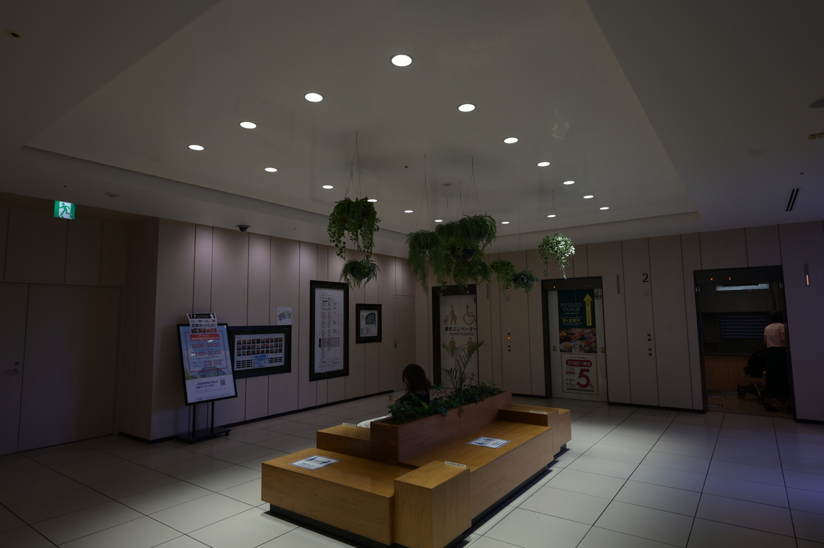 f:id:tatsumo77:20200711063217j:plain