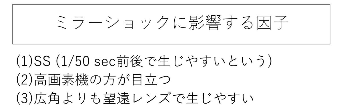 f:id:tatsumo77:20200824095131p:plain