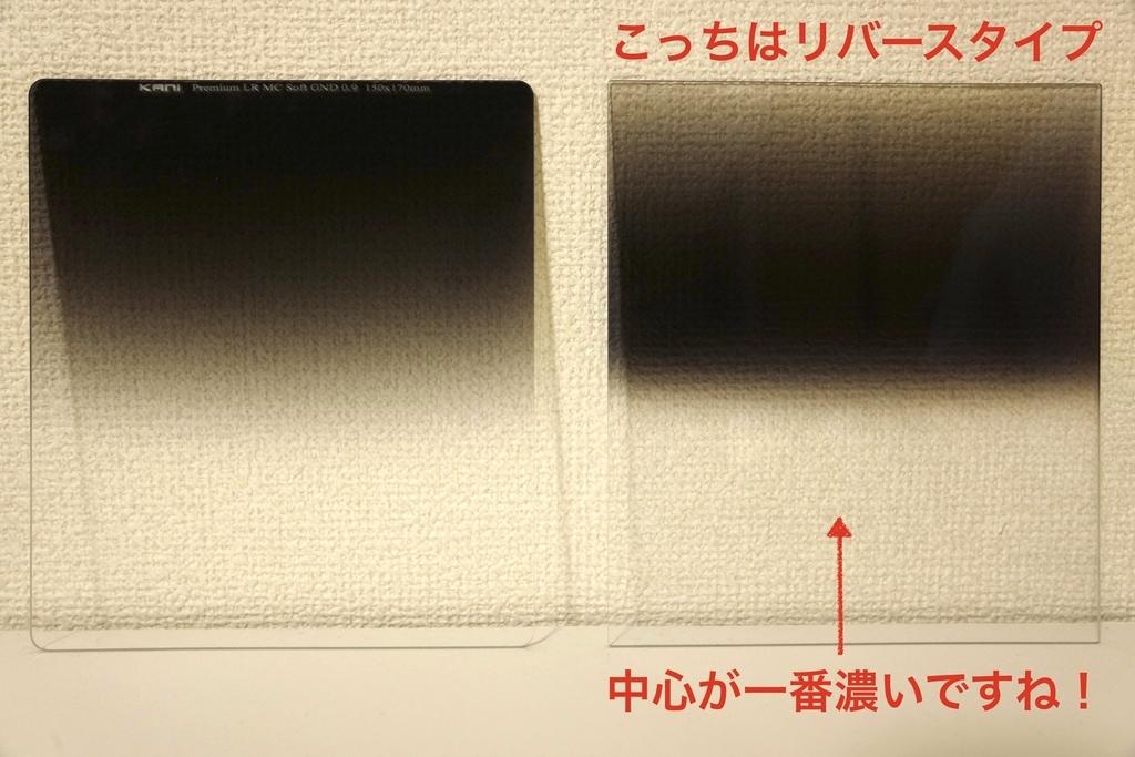 f:id:tatsumo77:20200903144358p:plain