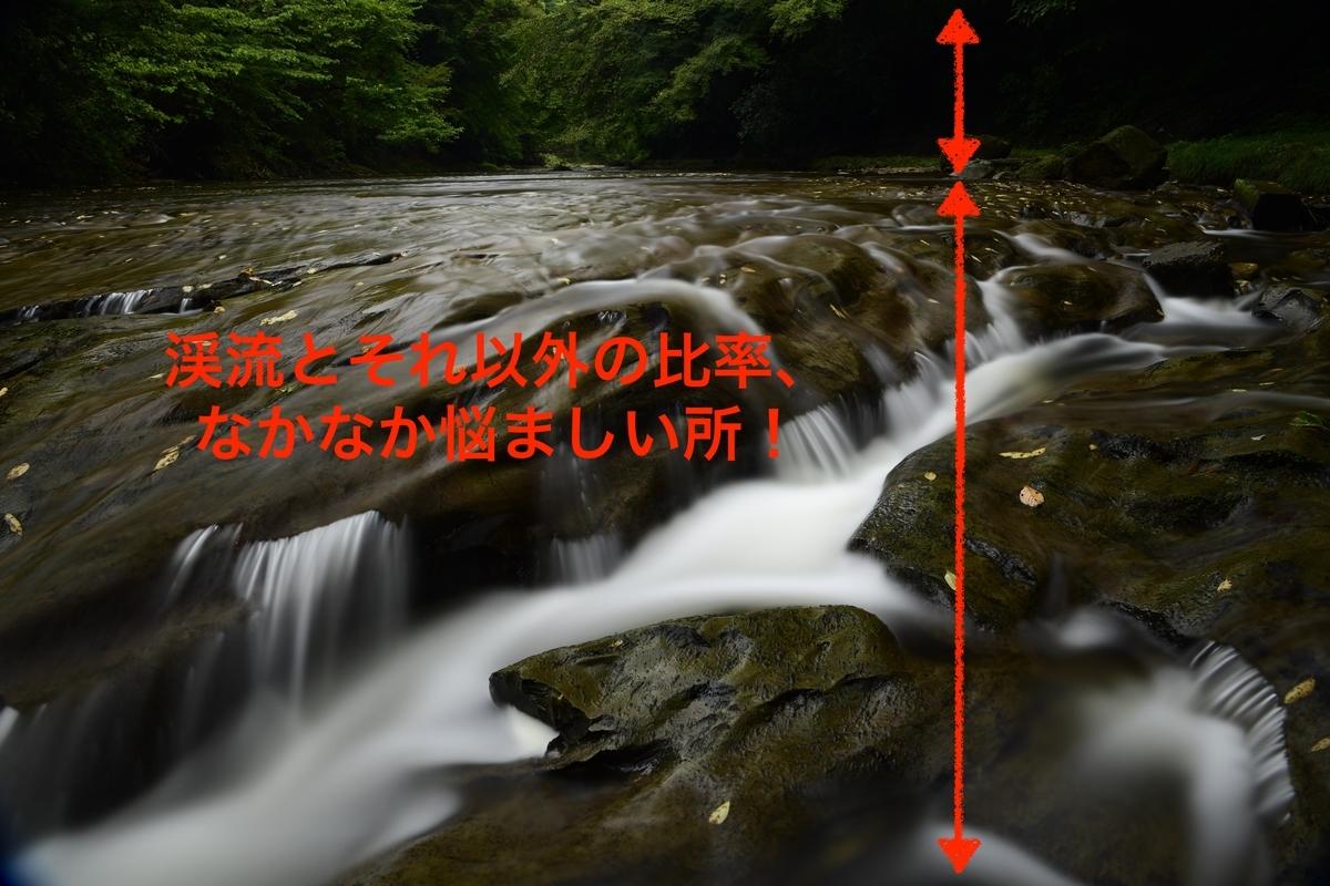 f:id:tatsumo77:20201002081336j:plain