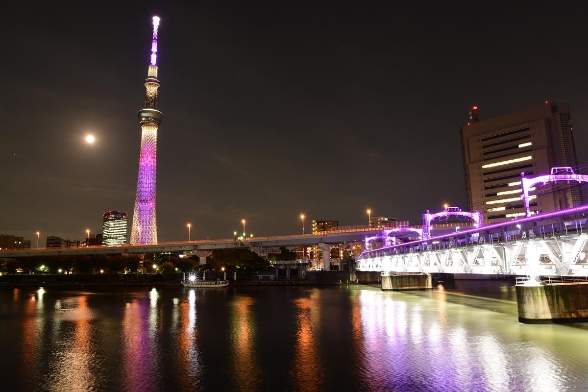 f:id:tatsumo77:20201101200806j:plain