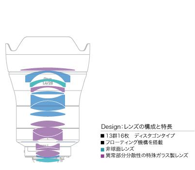 f:id:tatsumo77:20201117191949p:plain