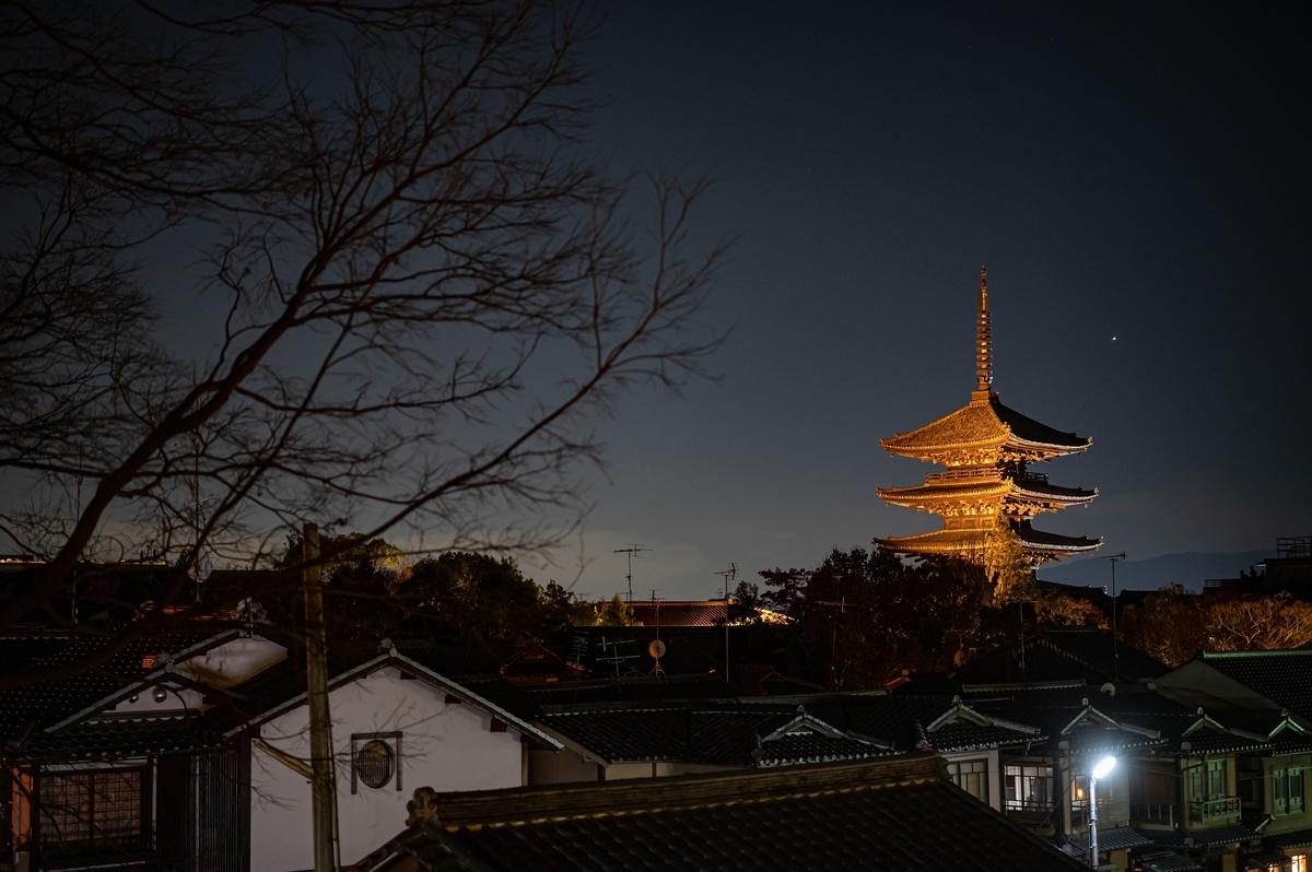 f:id:tatsumo77:20201219073803j:plain