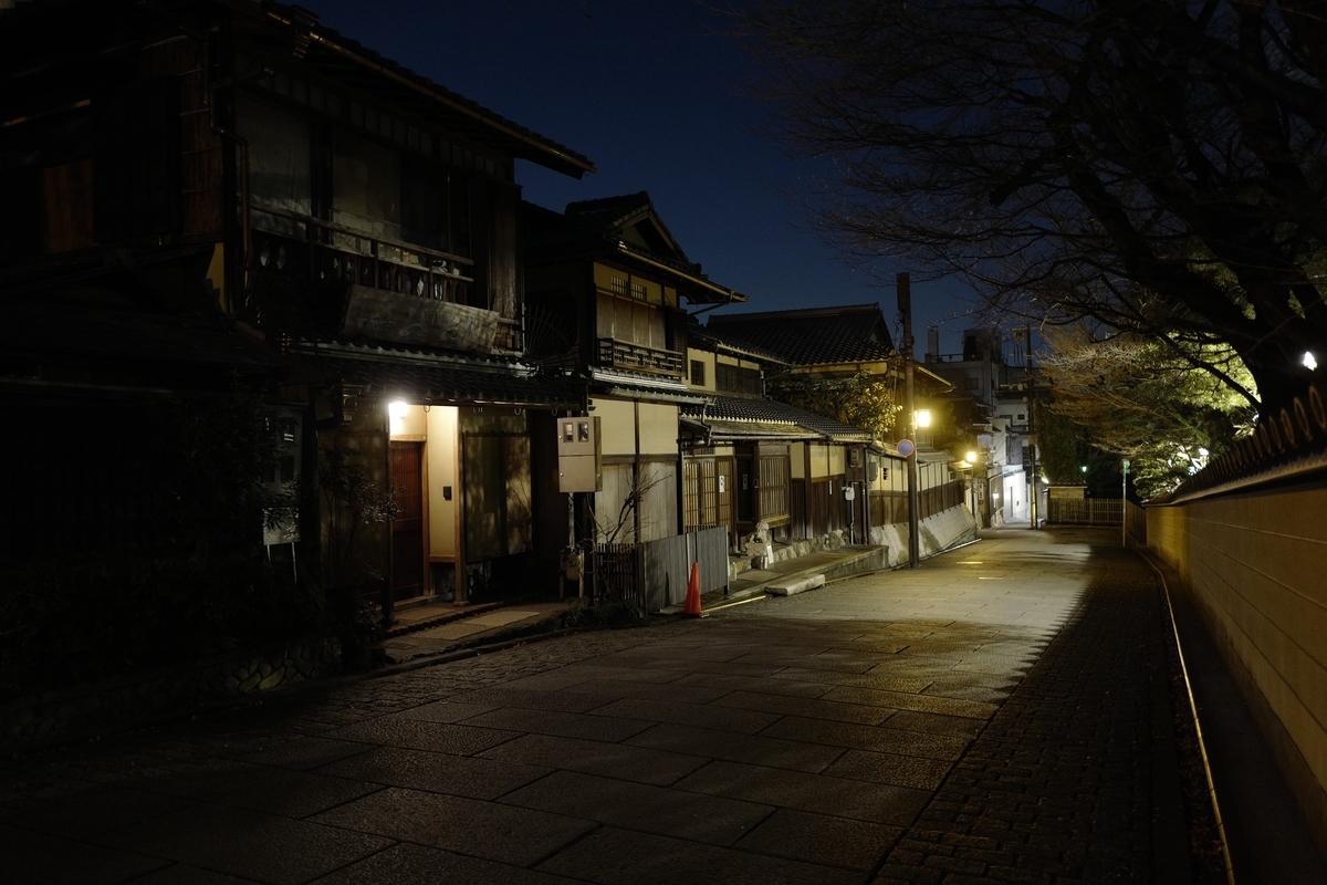 f:id:tatsumo77:20201219074727j:plain