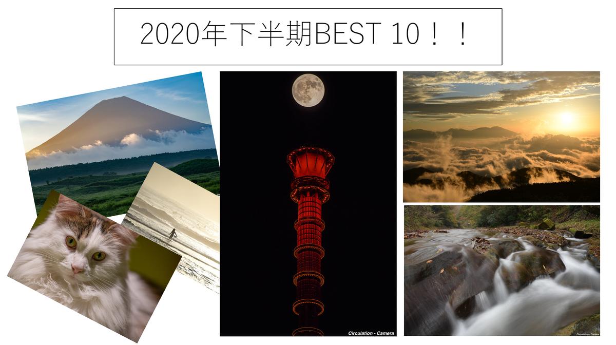 f:id:tatsumo77:20201222184133p:plain