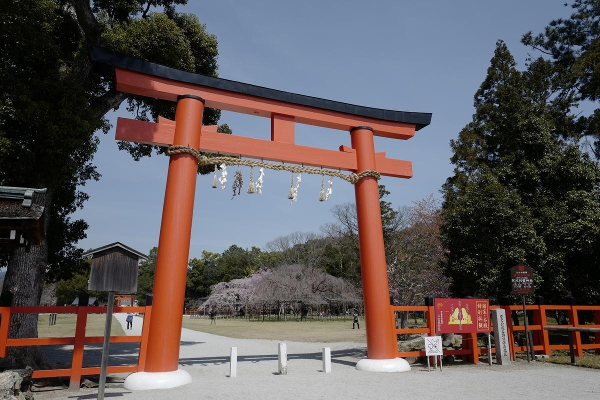f:id:tatsumo77:20210228000751j:plain
