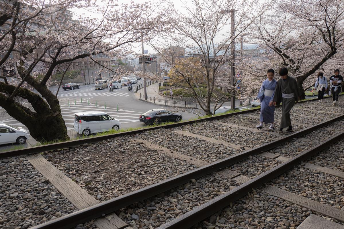 f:id:tatsumo77:20210307005500j:plain