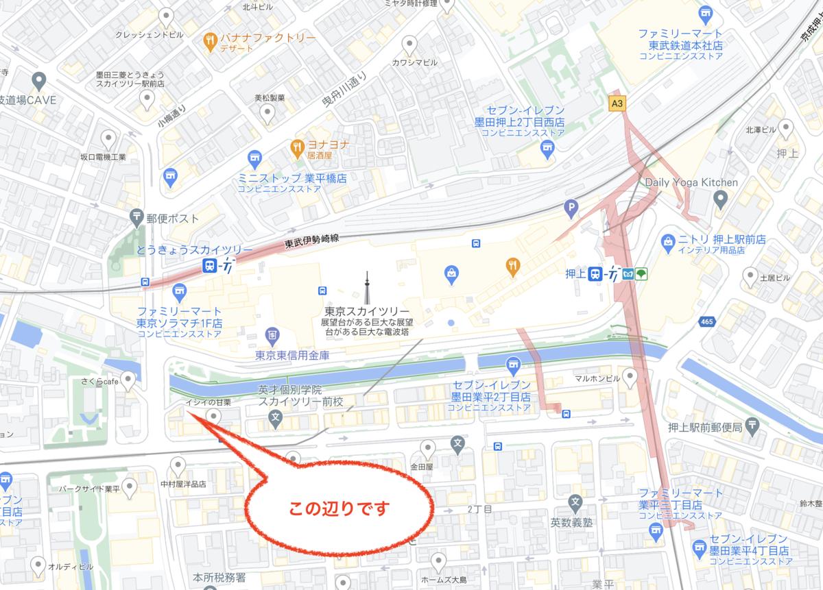 f:id:tatsumo77:20210311054604p:plain