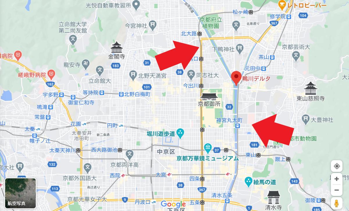 f:id:tatsumo77:20210317091251p:plain