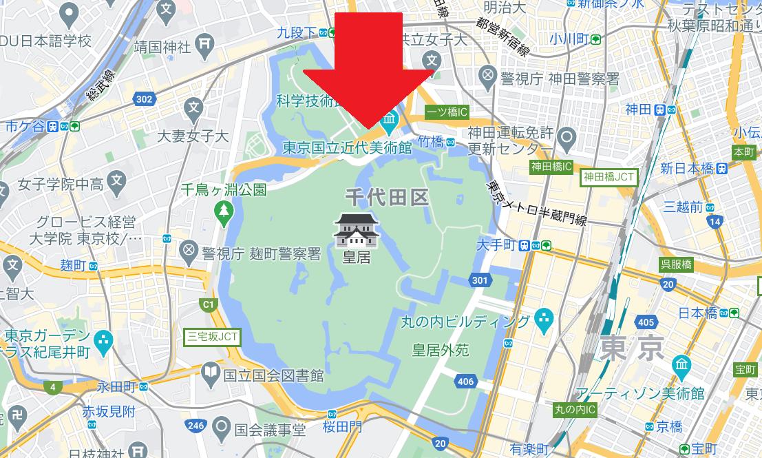 f:id:tatsumo77:20210330210703p:plain