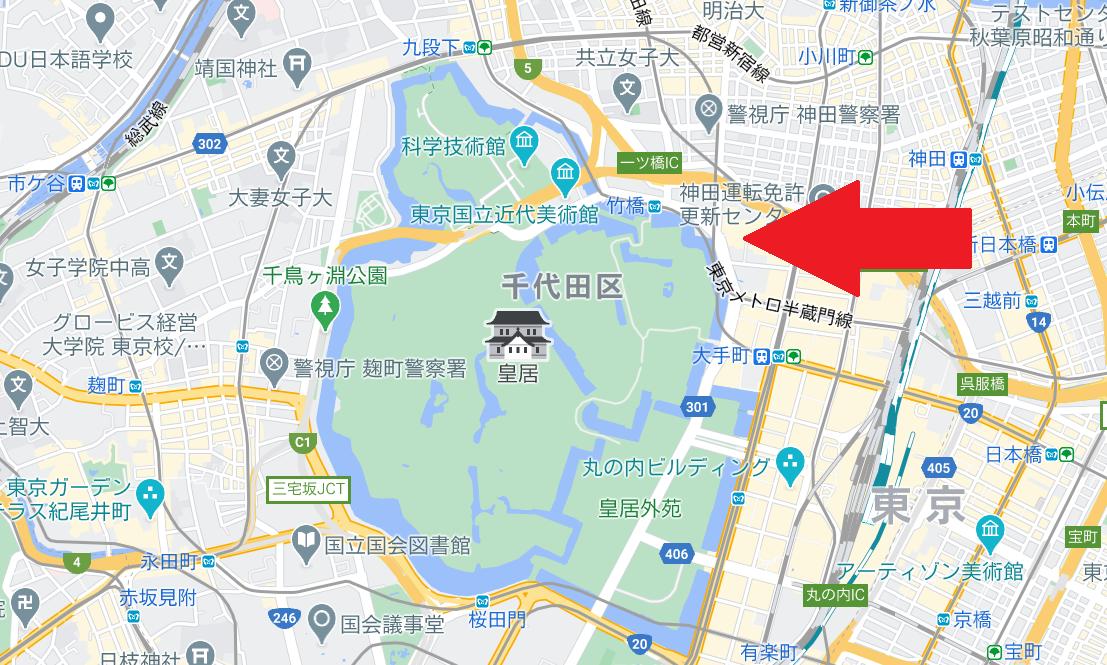 f:id:tatsumo77:20210330211356p:plain
