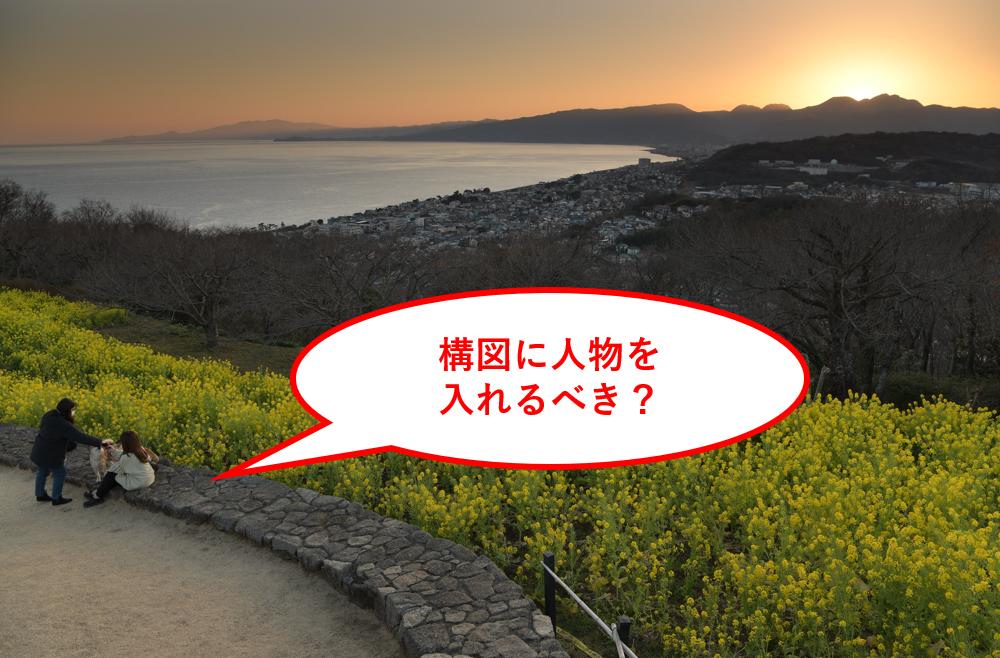 f:id:tatsumo77:20210406201531p:plain