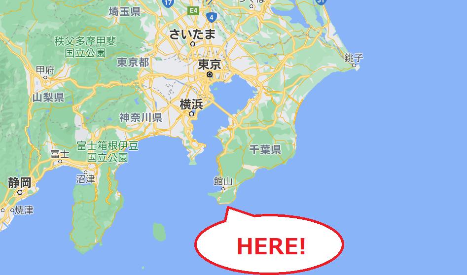 f:id:tatsumo77:20210511175244p:plain
