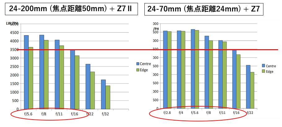 f:id:tatsumo77:20210527174607p:plain