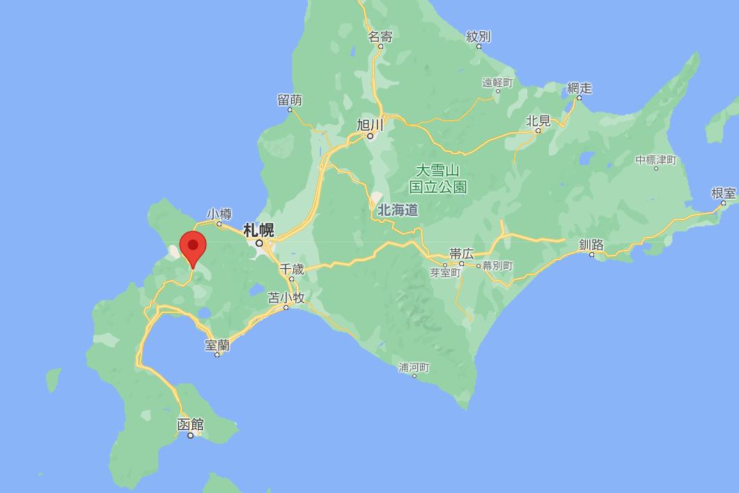 f:id:tatsumo77:20210625095220p:plain