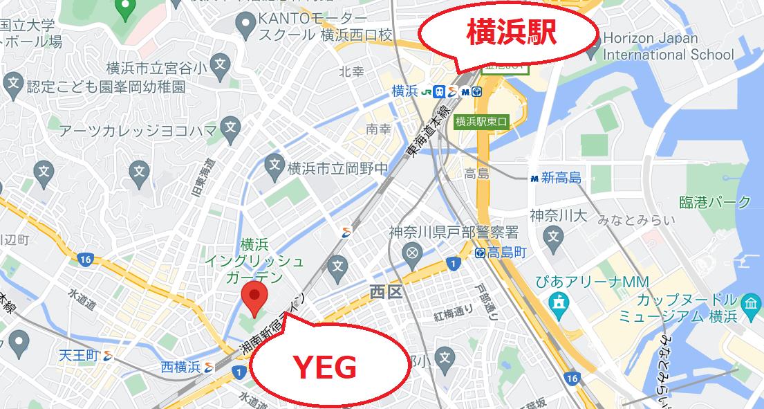 f:id:tatsumo77:20210701154610p:plain