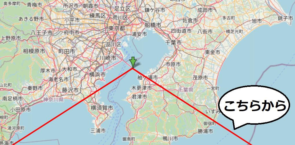 f:id:tatsumo77:20210720145655p:plain
