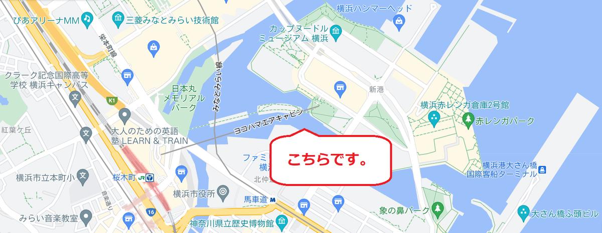 f:id:tatsumo77:20210809111343p:plain