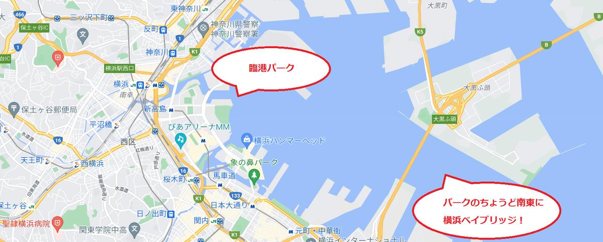 f:id:tatsumo77:20210921160506p:plain