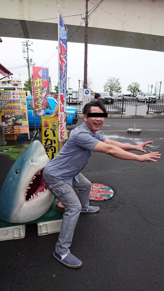 f:id:tatsumori777:20160721172959p:plain
