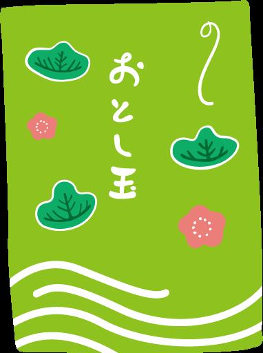 f:id:tatsumori777:20170101084747p:plain