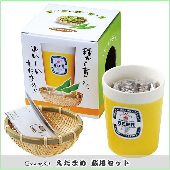 f:id:tatsumori777:20170101131457p:plain