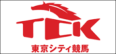 f:id:tatsumori777:20170125104415p:plain