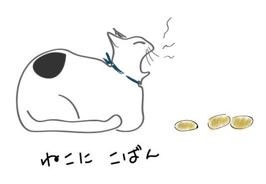f:id:tatsumori777:20170131183757j:plain