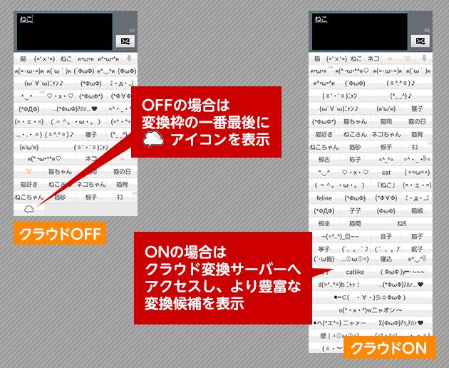 f:id:tatsumori777:20170328173244p:plain