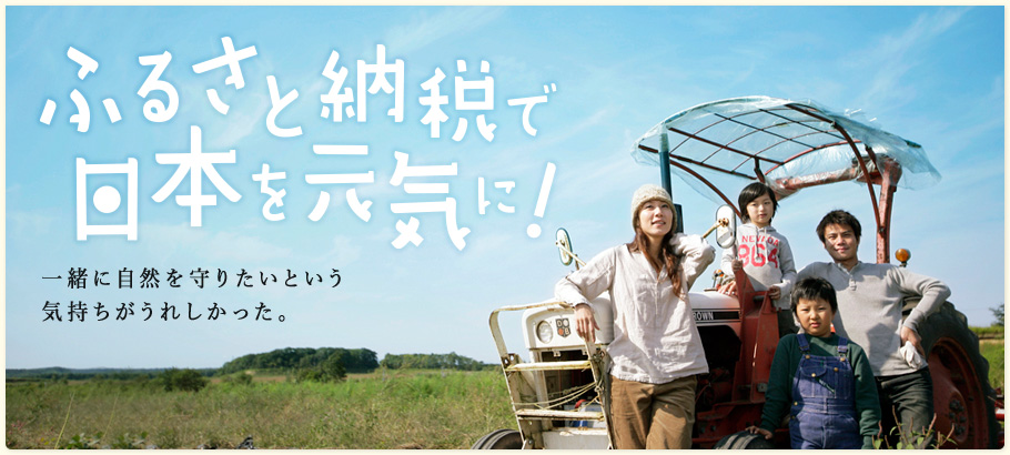 f:id:tatsumori777:20170420183458p:plain