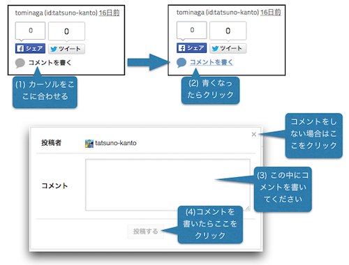 f:id:tatsuno-kanto:20150415011253p:plain