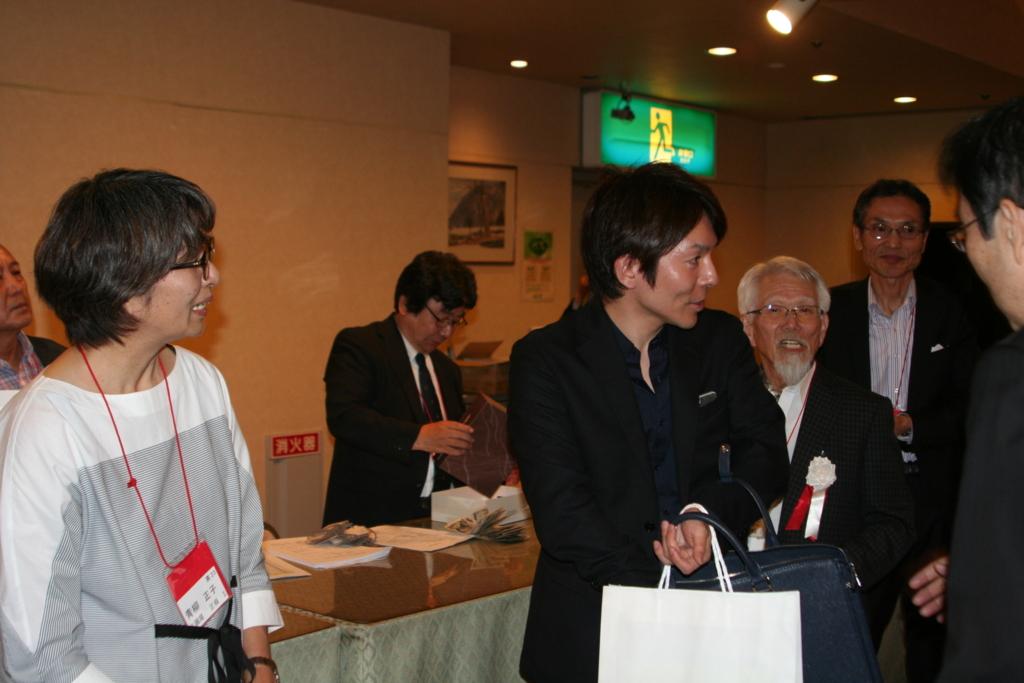 f:id:tatsuno-kantoshibu01:20161003220708j:plain