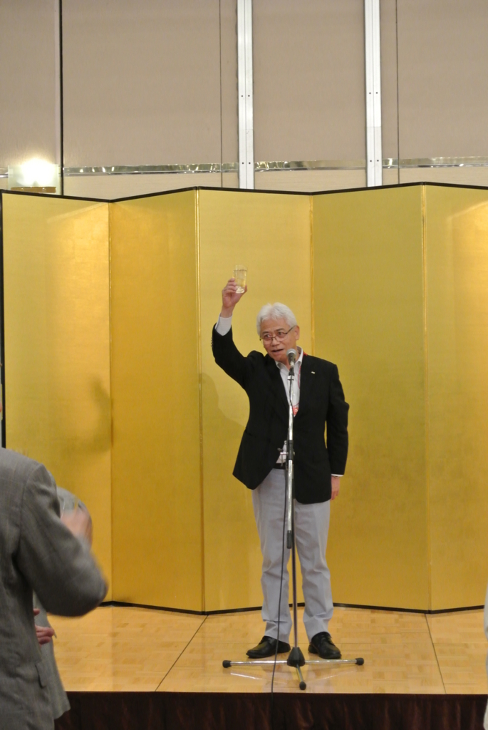 f:id:tatsuno-kantoshibu01:20170730093302j:plain