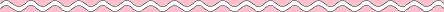 f:id:tatsuno-kantoshibu01:20180617225756p:plain
