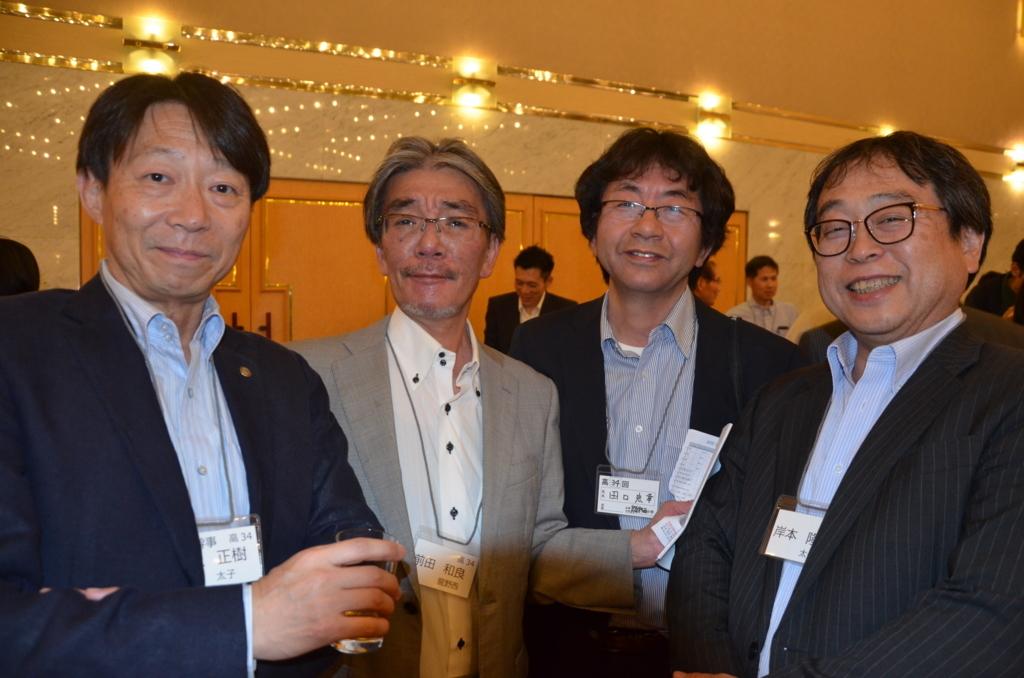 f:id:tatsuno-kantoshibu01:20180620120442j:plain