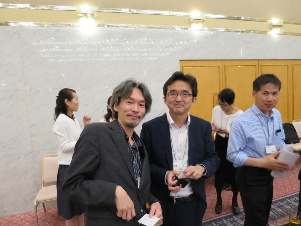 f:id:tatsuno-kantoshibu01:20180620123154j:plain