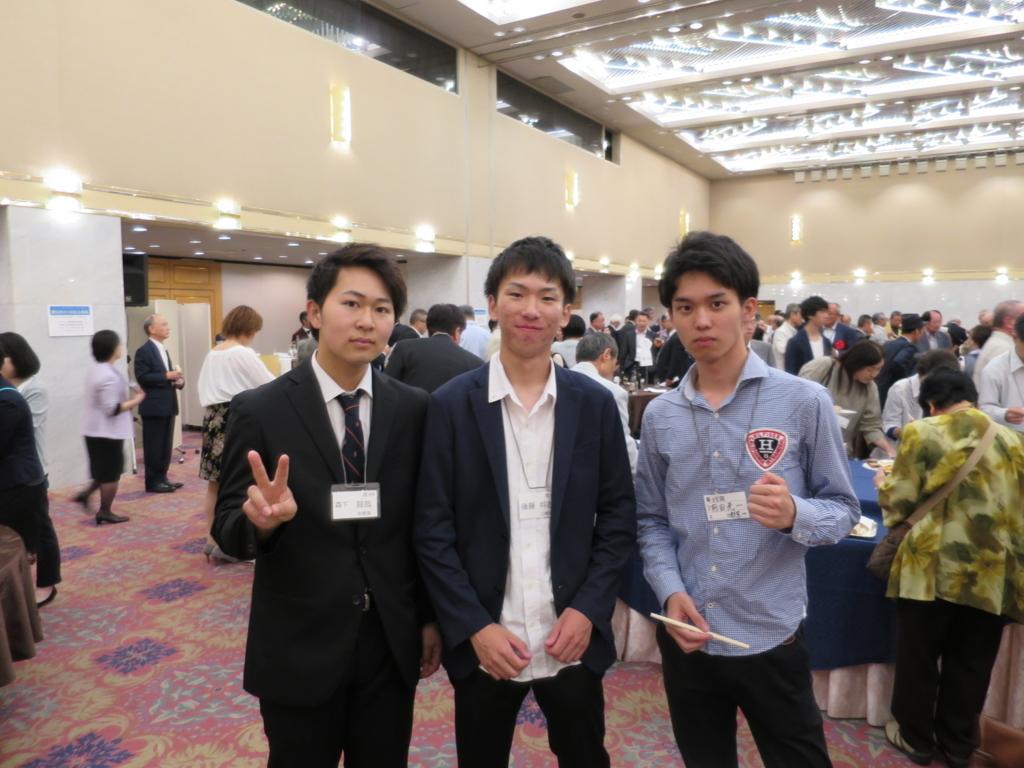 f:id:tatsuno-kantoshibu01:20180620123410j:plain