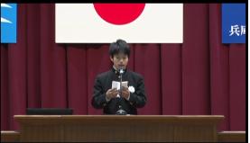 f:id:tatsuno-kantoshibu01:20180620152427p:plain