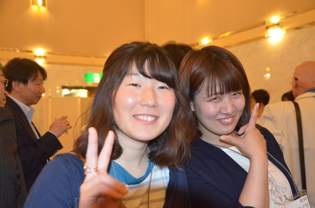 f:id:tatsuno-kantoshibu01:20180821231257j:plain