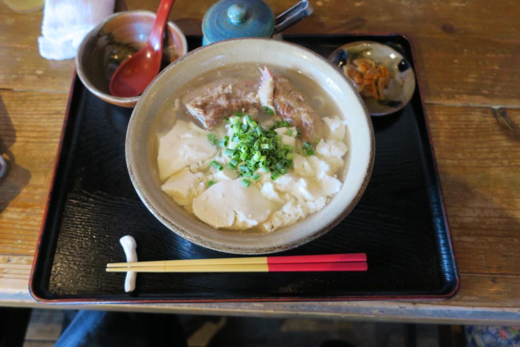 f:id:tatsunoko_yokohama:20170917132736j:plain