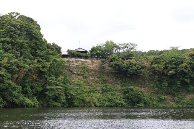 f:id:tatsunoko_yokohama:20180527061317j:plain