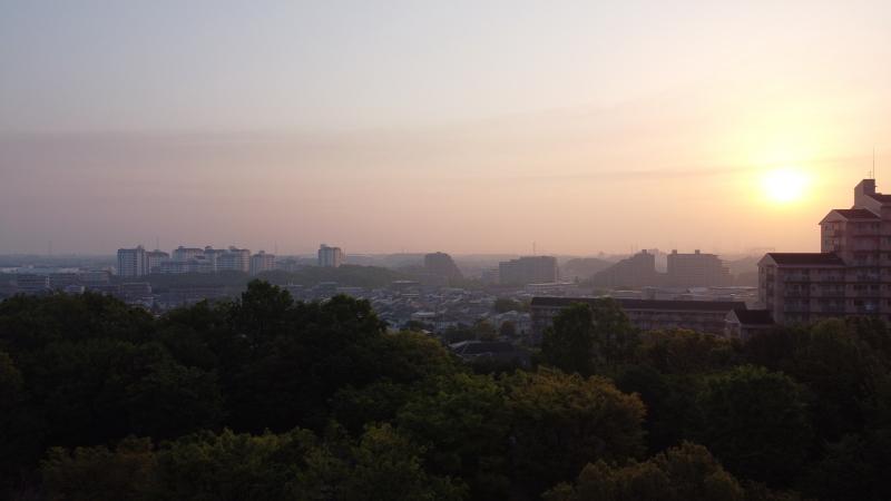 f:id:tatsunoko_yokohama:20200502113009j:plain