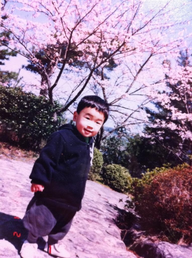 f:id:tatsunori-matsuda:20160902024741j:plain