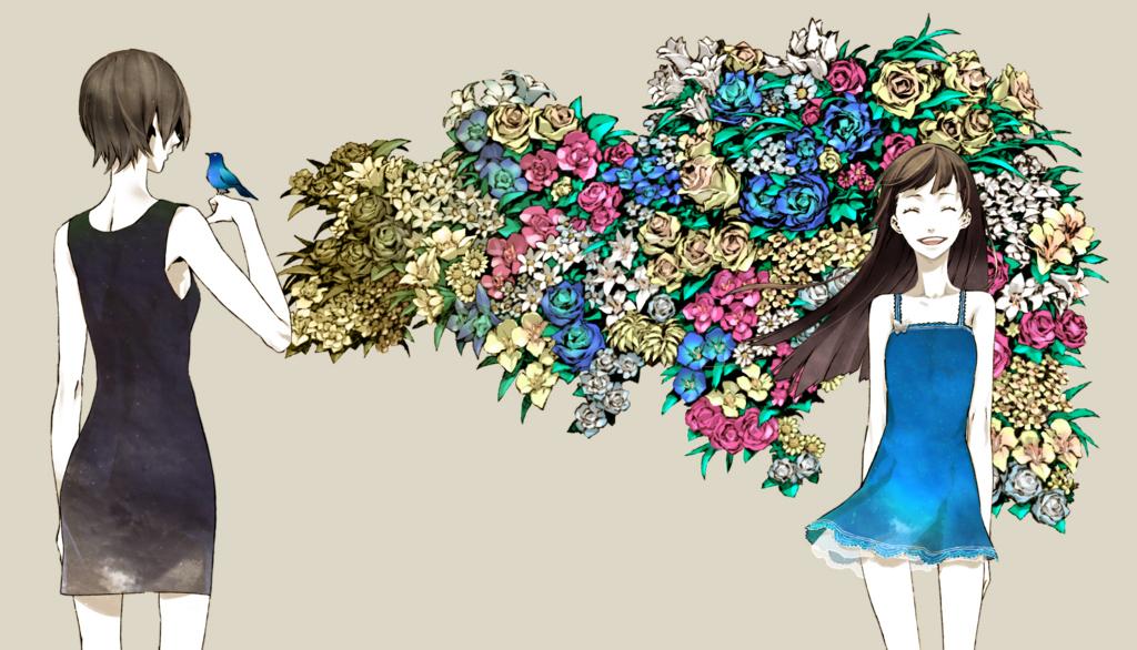 f:id:tatsunori-matsuda:20160908021522j:plain