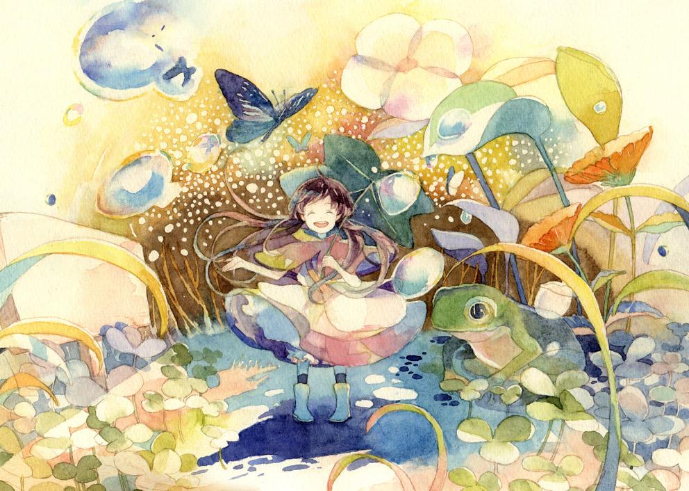 f:id:tatsunori-matsuda:20161207011751j:plain