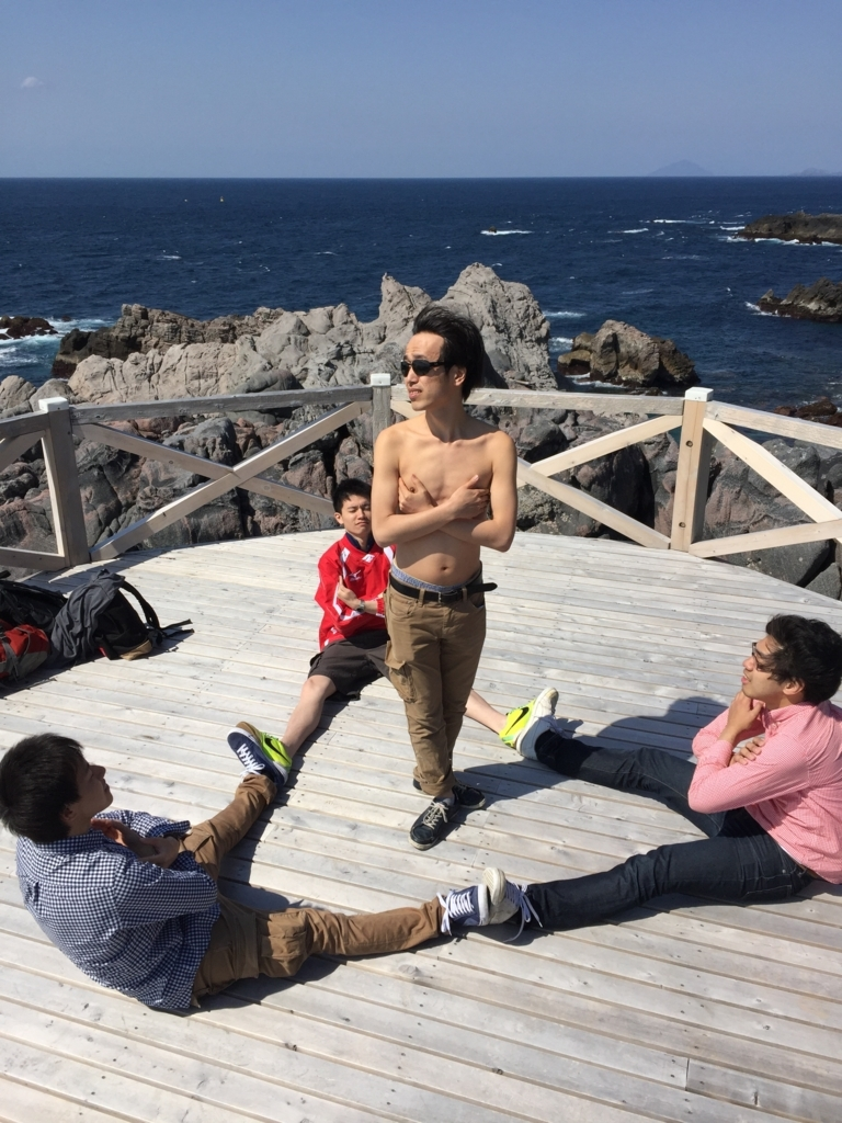 f:id:tatsunori-matsuda:20170601134331j:plain