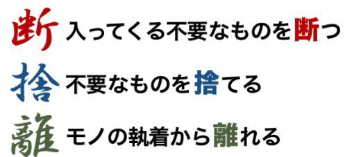 f:id:tatsunori-matsuda:20170707145832j:plain